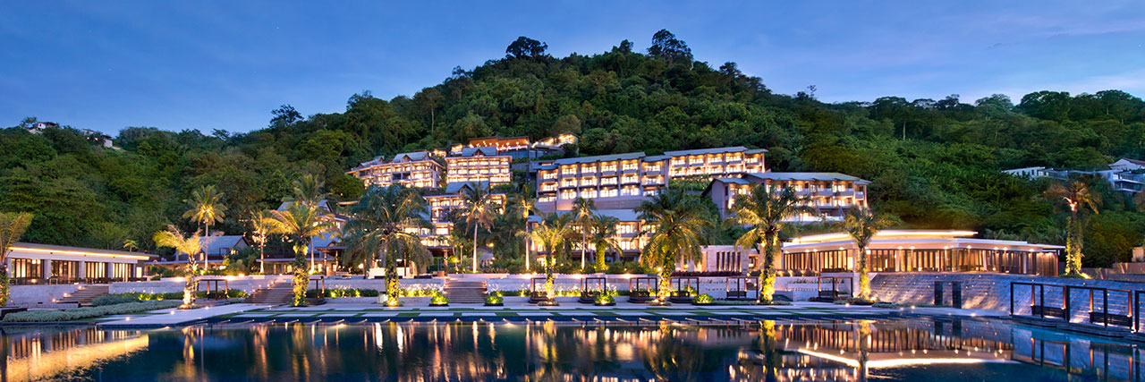 Hyatt-Regency-Phuket-Resort-P001-Facade-1280x427