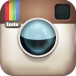 preview-instagram_logo.png
