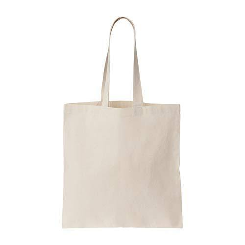 Tote Bag Designed locally, support local talent